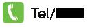tel_mob_icon