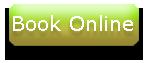 book_online_button2